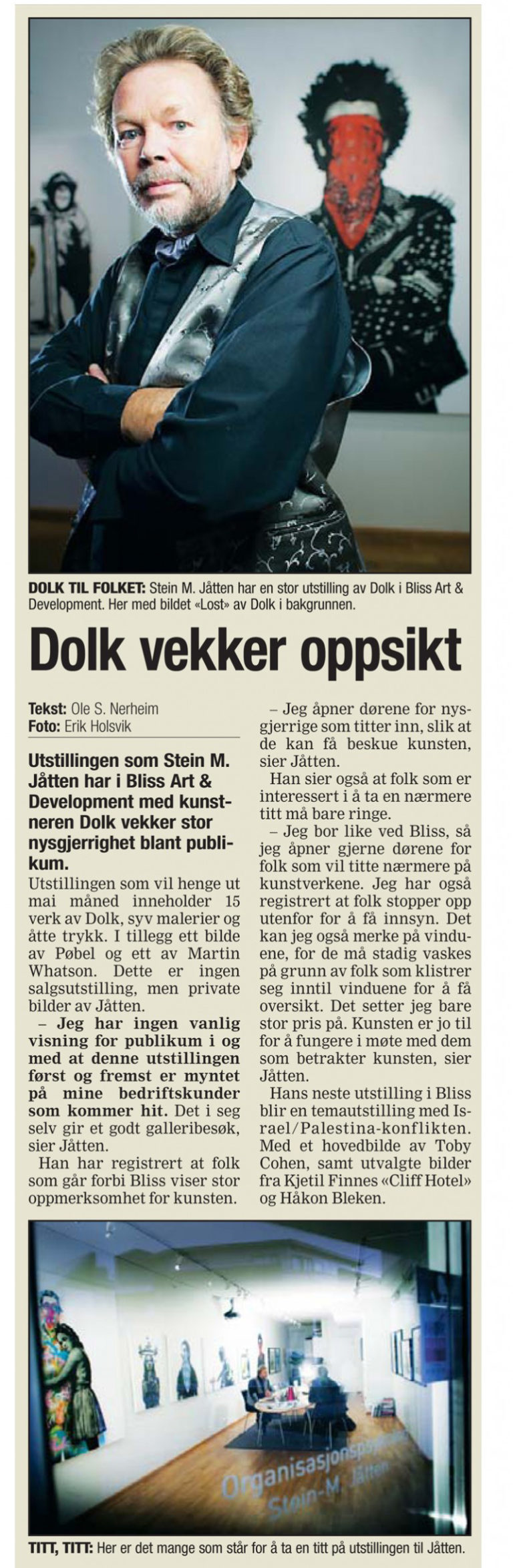 Dolk-RA1