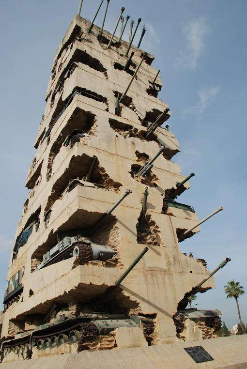 Libanon_-Arman_3