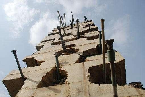 Libanon_-Arman_5
