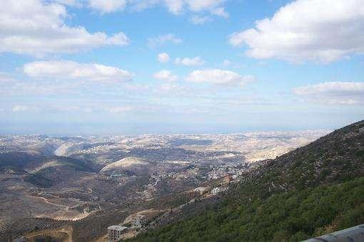 Libanon_-Hezbollah_land