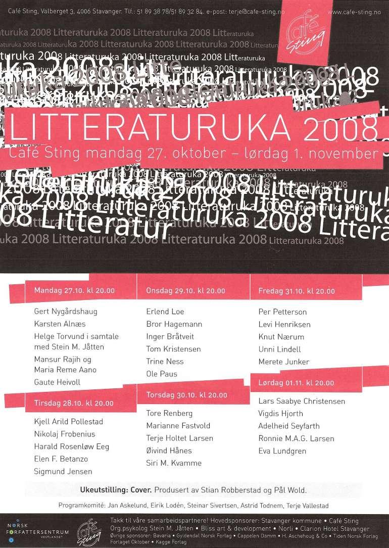 litteraturukenpasting2008001